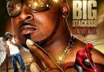 Big Stacksss – I'll Never Tell Mixtape By Dutty Laundry