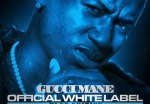 Gucci Mane – Official White Label Blue Edition Mixtape by DJ Chuck T