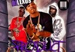 DJ Lexus – Product of Tha Streets 43 Mixtape