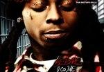 Lil Wayne – Before I Come Home Mixtape By Dj Nyce