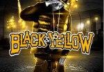 Wiz Khalifa – Black And Yellow Mixtape