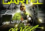 Cartel – Courtesy Of Cartel Mixtape by Trap-A-Holics