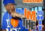 Cassidy – I'm The Sh*t 186 Mixtape By DJ Love Killed Kurt