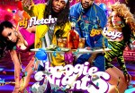 GS Boyz – Boogie Nights Mixtape By Dj Fletch
