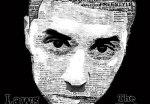 Laws – The Black Tape Mixtape By DJ Dickem Down