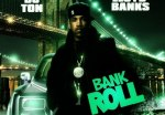 Lloyd Banks – Bank Roll Mixtape By Dj Ton