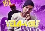 Yelawolf – Yela & Purp Screwed & Chopped Mixtape By Greg Street