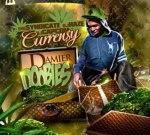 Currensy – Damier Doobies Mixtape by Dj Haze & Dj Capcom
