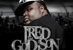 Fred The Godson – Armageddon Official Mixtape
