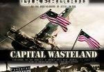 Likeblood – Capital Wasteland Mixtape