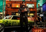 Billy Blue – When U Hood U Good Official Mixtape By DJ Miami