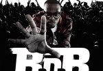 B.o.B. – No Genre Official Mixtape By Grand Hustle