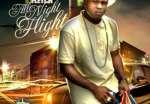 Andre Gitt Brown – All Night Flight Mixtape By Dj Fletch