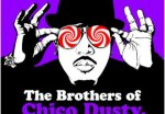 Big Boi vs. The Black Keys – The Brothers Of Chico Dusty Mixtape