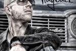 Collie Buddz – Playback Official EP Mixtape