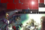Mysonne – Autobot Music Official Mixtape By Dj Green Lantern