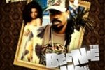 Beenie Man – The Beenie Man Tape Mixtape
