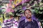 Charles Hamilton – Attempts At Swag Mixtape