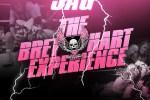 JAG – Bret Hart Experience Official Mixtape By Dj Far & Cassidy