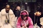 Cam'Ron – Return Of Killa 3.5 Mixtape