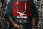 Gucci Mane – Bricksquad Mafia Official Mixtape By Dj Holiday