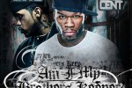 50 Cent & Lloyd Banks – Am I My Brothers Keeper Mixtape (Southside)