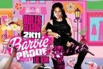 Big Mike – Ruler Season 2K11: Barbie Proof Mixtape By Lil Kim