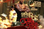Busta Rhymes – Respect The Conglomorate Mixtape