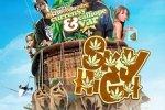 Curren$y & Calliope Var – Sky High (The Best Of) Mixtape