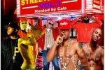 DJ Red Diamond – Streetbangerz 3 Mixtape by Cals