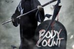JR Writer – Body Count Mixtape By Dj Hood