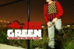Jeu Green – Welcome To The House Party Mixtape By Clinton Sparks
