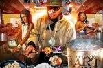 OJ Da Juiceman – Culinary Art School 2 Official Mixtape By DJ ill Will & DJ Holiday