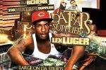 Lex Luger – Da Traps Suppliers Mixtape By Dj Bchenk
