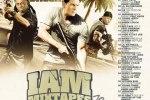 Superstar Jay – I Am Mixtapes 78 (I'm Winning)