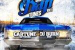 DJ Burn One – Country Rap Mixtape By Cartune Netwerk