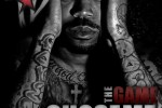 T.D.- T.G.C.M. (The Game Chose Me) Official Mixtape By Black Wall Street