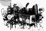 GreyScale – Beats I Like... Mixtape
