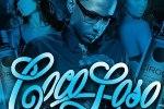 Fabolous – Coco Loso 3 Mixtape
