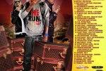 Coast 2 Coast Instrumentals 23 Mixtape