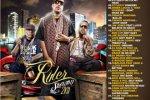 Big Mike – Ruler Season 2K11 Mixtape