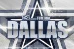 Tum Tum – Dallas Official EP Mixtape