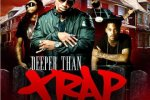Trap-A-Holics – Deeper Than Trap Mixtape