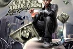 Lloyd Banks – City Of Dreams Mixtape By Tapemasters Inc