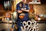 OJ Da Juiceman – Cook Muzik Official Mixtape By DJ 5150