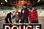 Cali Swag District – Deeper Than The Dougie Official Mixtape By Dj Kay Slay