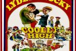 Lydell Lucky – Cooley High Official Mixtape