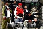 D-12 – Bully The Block 9 Mixtape
