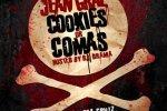 Jean Grae – Cookies Or Comas Official Mixtape