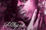 Lil Wayne – Been Here Mixtape
